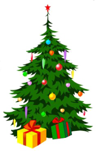 albero-natale_trasparente