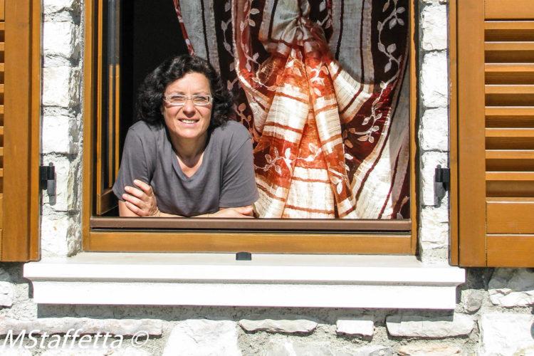 Agriturismo l'Uliveto - Appartamento Nipitella