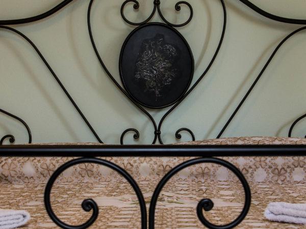 Agriturismo l'Uliveto - Appartamento Geranio
